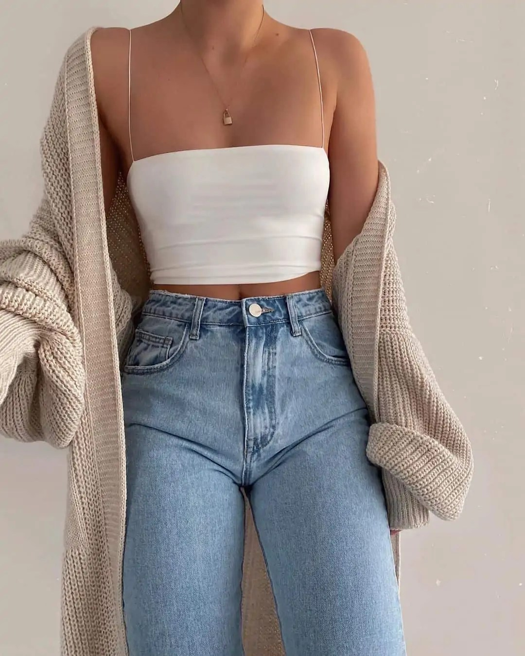100+ Outfits to Inspire your next shopping haul 13