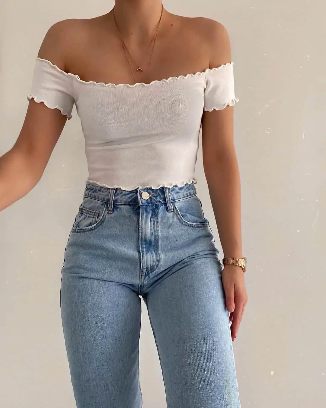100+ Outfits to Inspire your next shopping haul 15