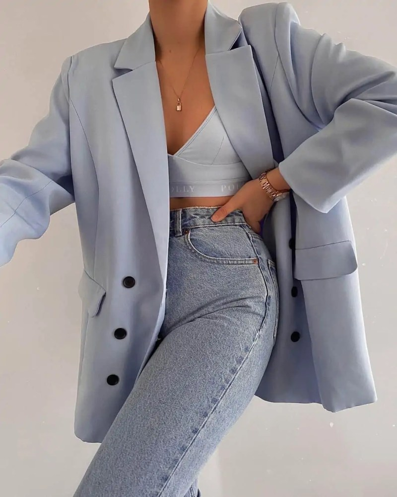 100+ Outfits to Inspire your next shopping haul 23