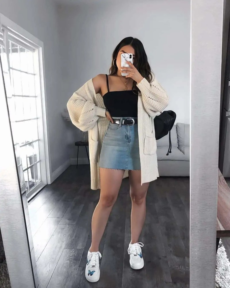 Outfit Ideas that you must see! 11