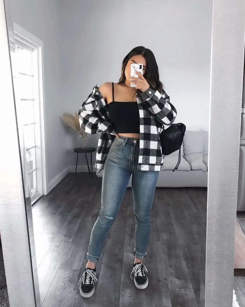 Outfit Ideas that you must see! 7