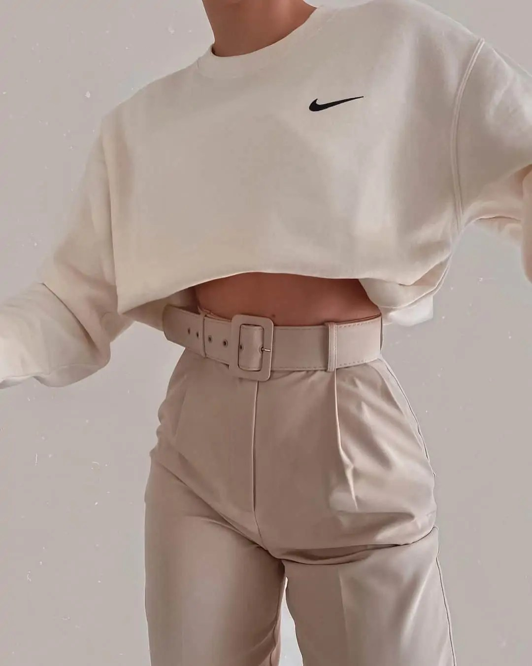 100+ Outfits to Inspire your next shopping haul 31