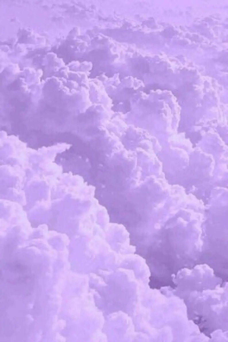 Aesthetic-Lavender-Collage-Kit-40-pcs 5