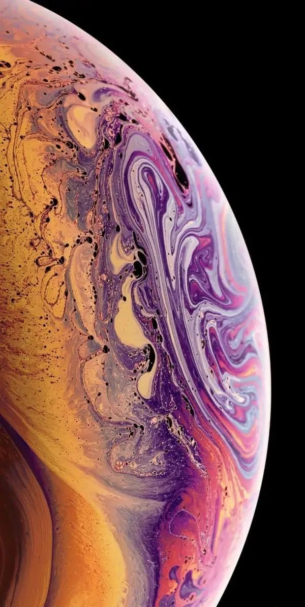 Check Out these Awesome iPhone Wallpapers 317