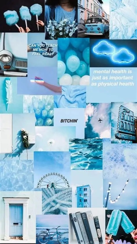 Pin-By-Juliasantos-On-Wpp-In-2020-Iphone-Wallpaper 5