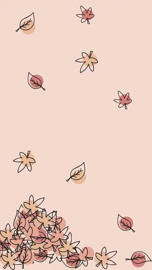Trendy-Halloween-Wallpaper-Backgrounds-For-Your-iPhone- 5