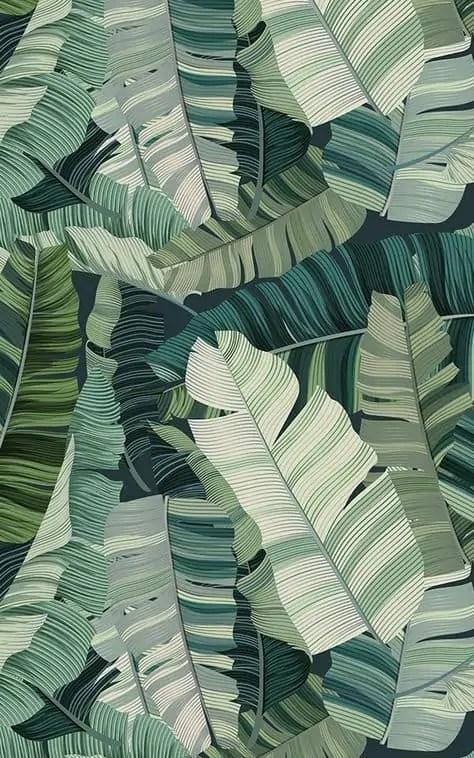 Wallpaper-UK-Contemporary-Wallpapers 5