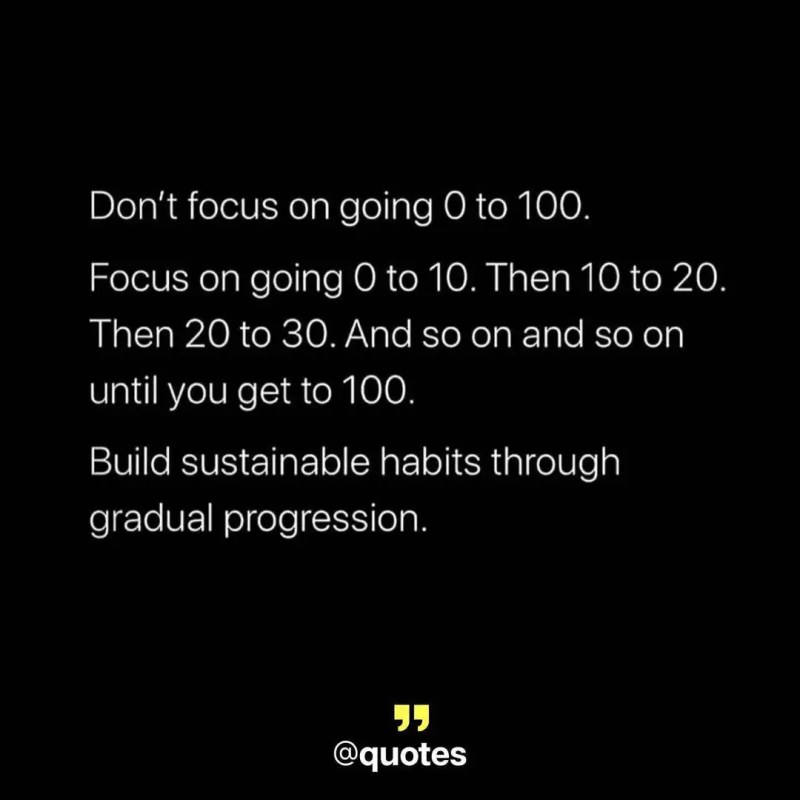 Best Quotes to Keep you Inspired and Motivated in 2021 71