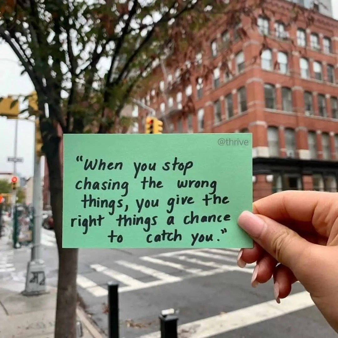 Best Quotes to Keep you Inspired and Motivated in 2021 39