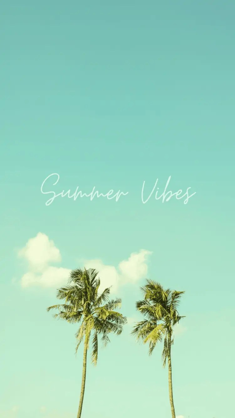 FREE-DOWNLqOADS_-Summer-Phone-Wallpapers-Womens-Lifestyle-Swimsuit-Fashion-Blog-Lime-Ricki 5