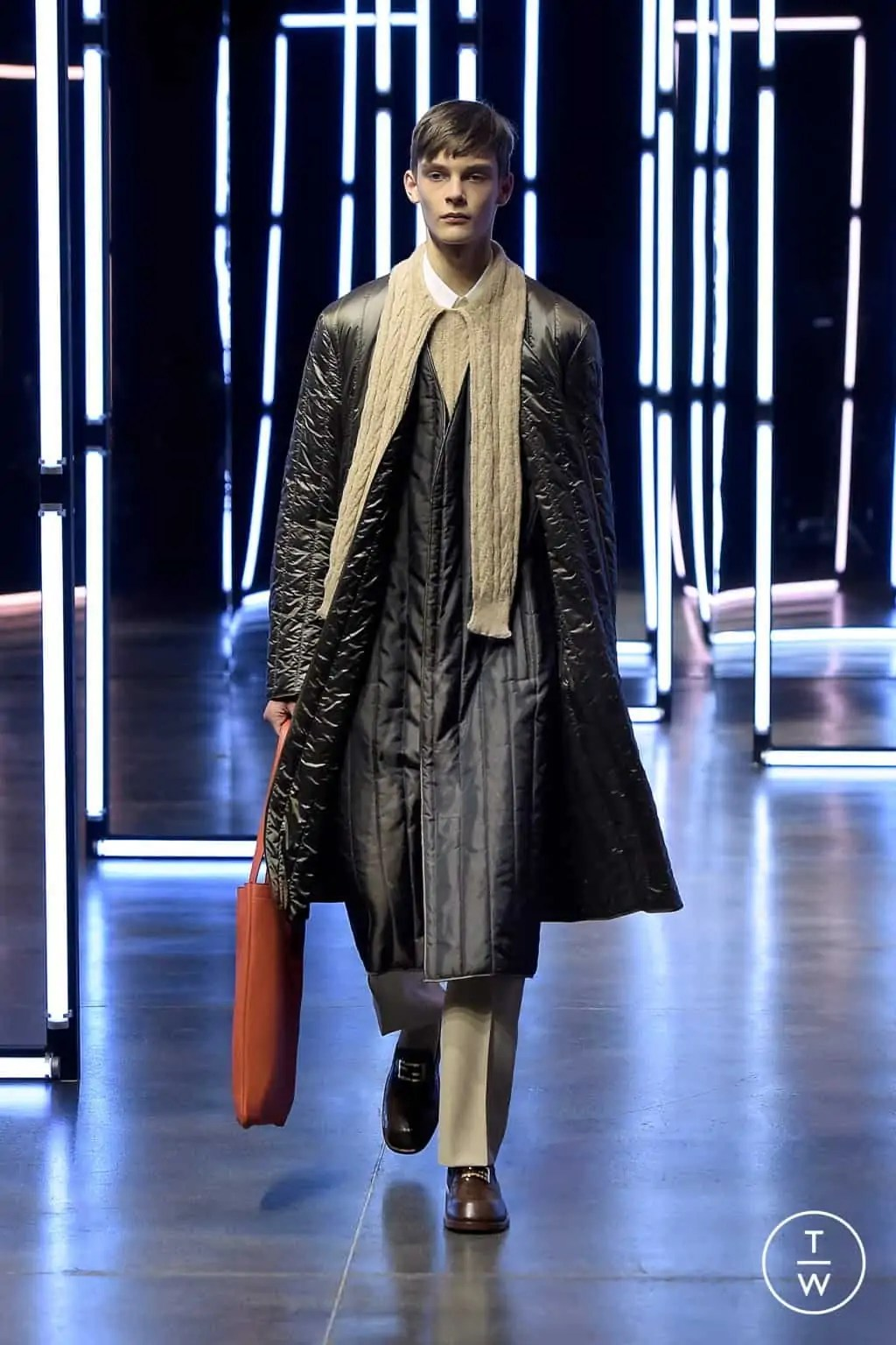 15 FALL/WINTER TRENDS FOR MEN IN 2021 578