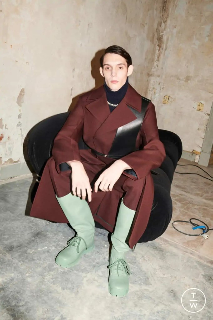 15 FALL/WINTER TRENDS FOR MEN IN 2021 832