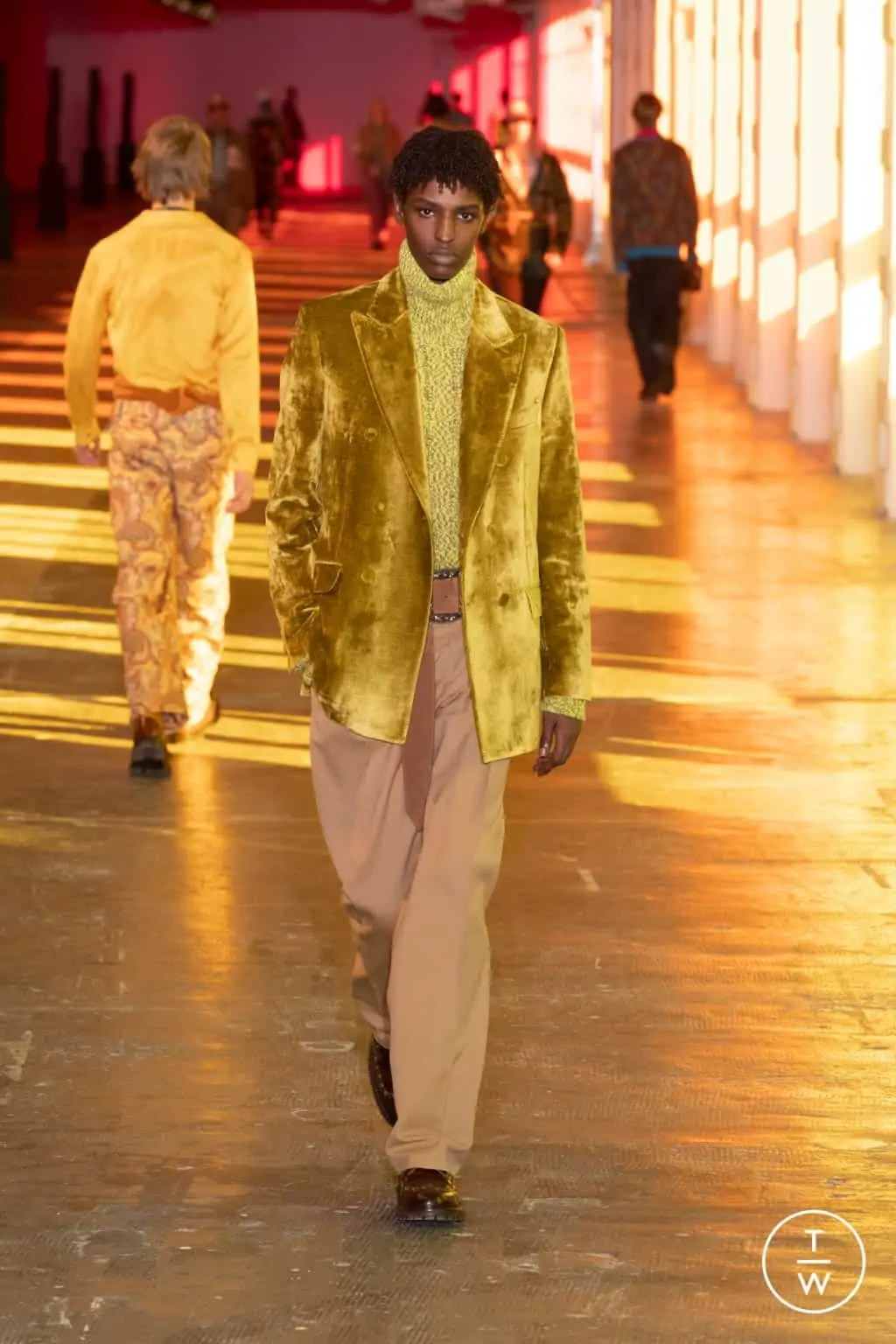15 FALL/WINTER TRENDS FOR MEN IN 2021 545