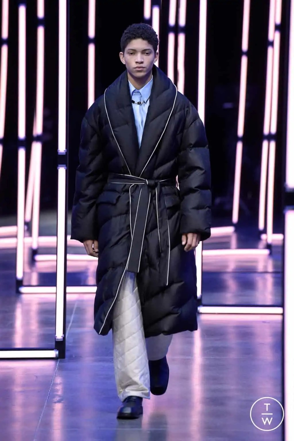 15 FALL/WINTER TRENDS FOR MEN IN 2021 483