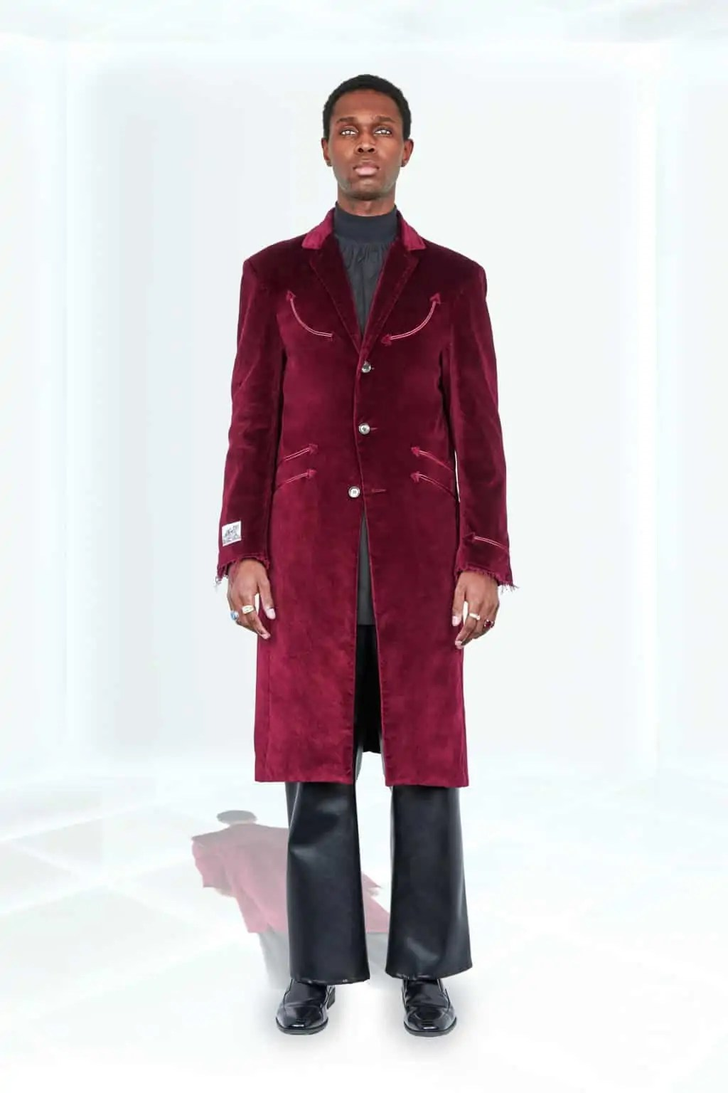 15 FALL/WINTER TRENDS FOR MEN IN 2021 574