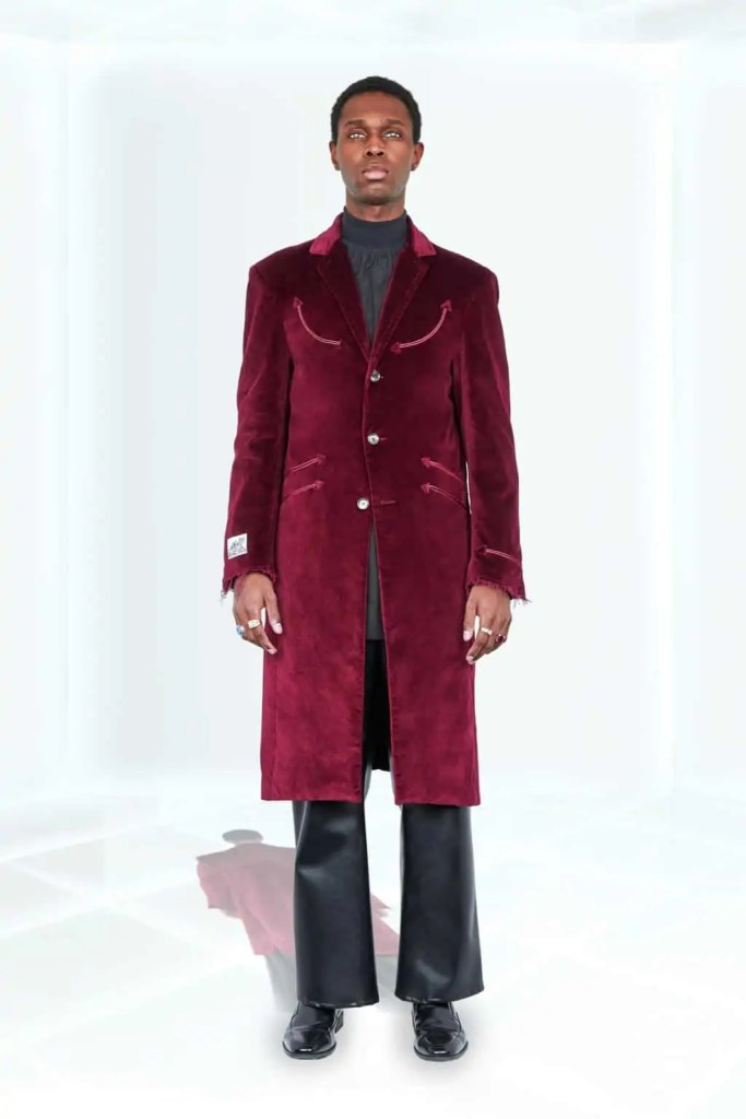 15 FALL/WINTER TRENDS FOR MEN IN 2021 834