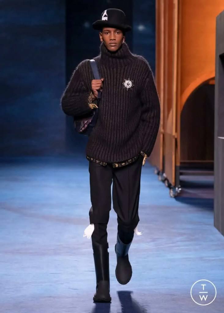 15 FALL/WINTER TRENDS FOR MEN IN 2021 860