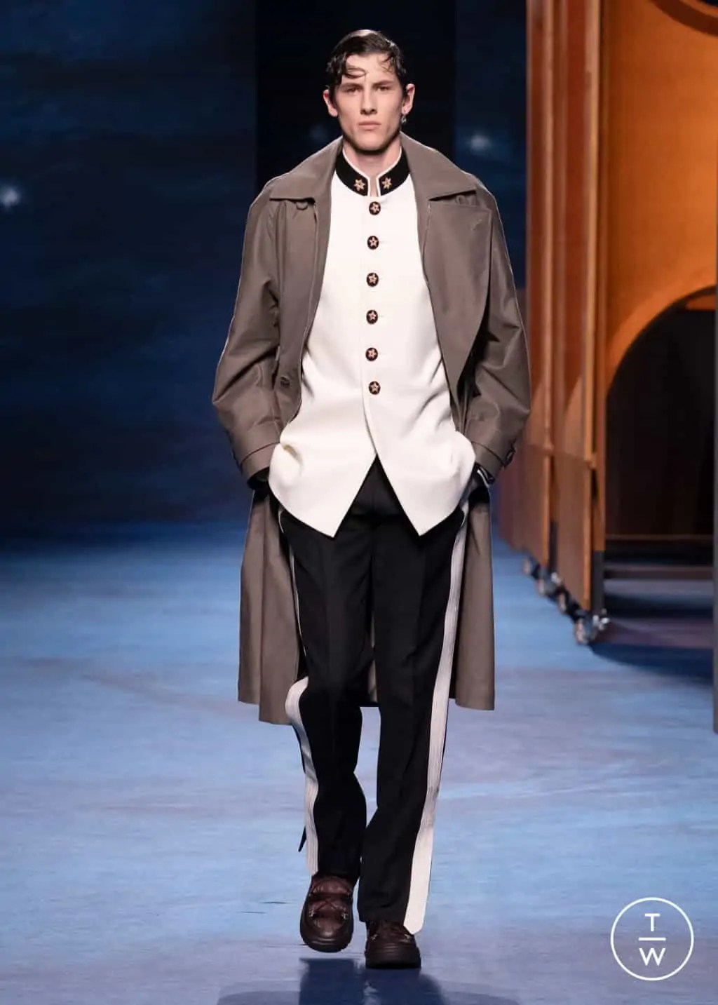 15 FALL/WINTER TRENDS FOR MEN IN 2021 527