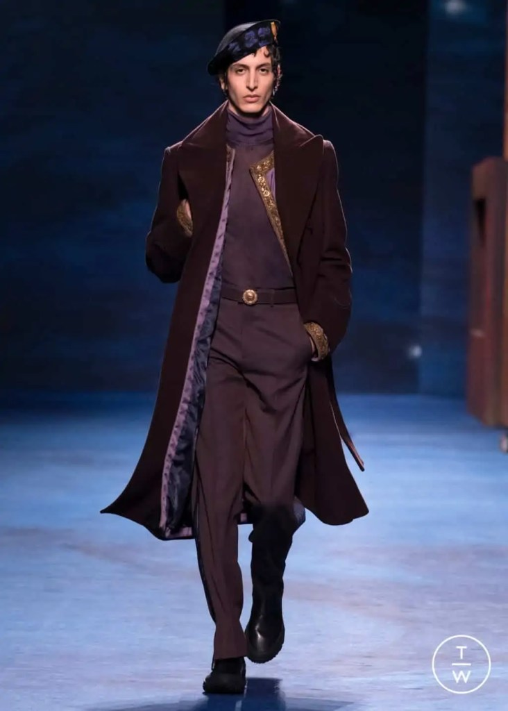 15 FALL/WINTER TRENDS FOR MEN IN 2021 826
