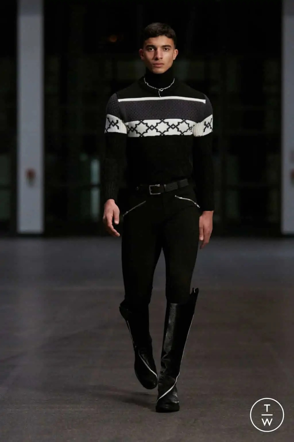 15 FALL/WINTER TRENDS FOR MEN IN 2021 590