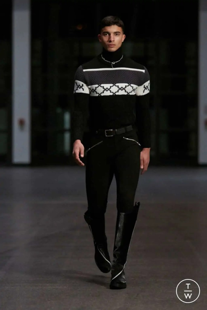 15 FALL/WINTER TRENDS FOR MEN IN 2021 850