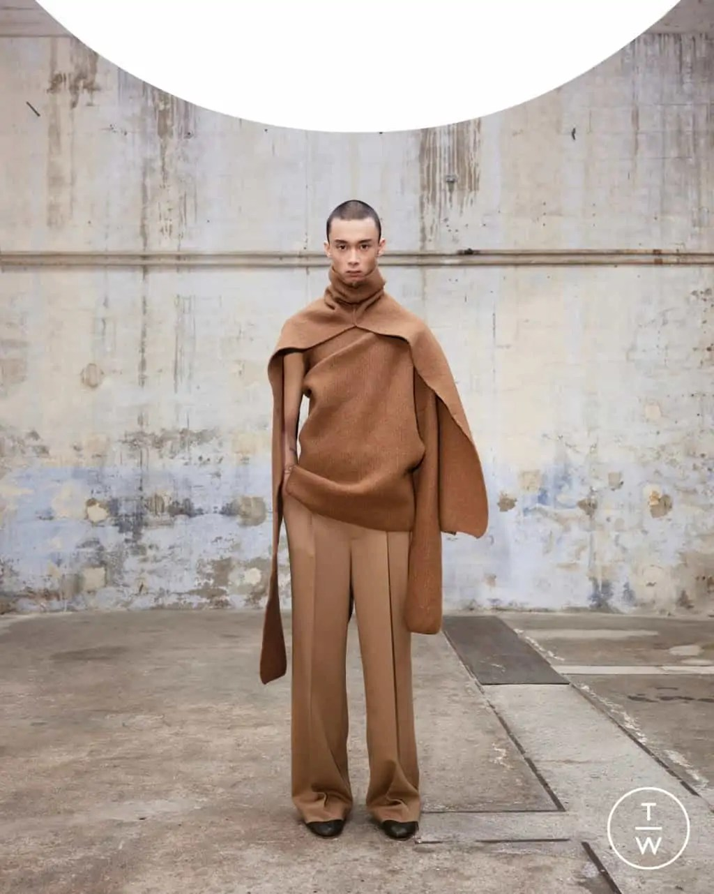 15 FALL/WINTER TRENDS FOR MEN IN 2021 580