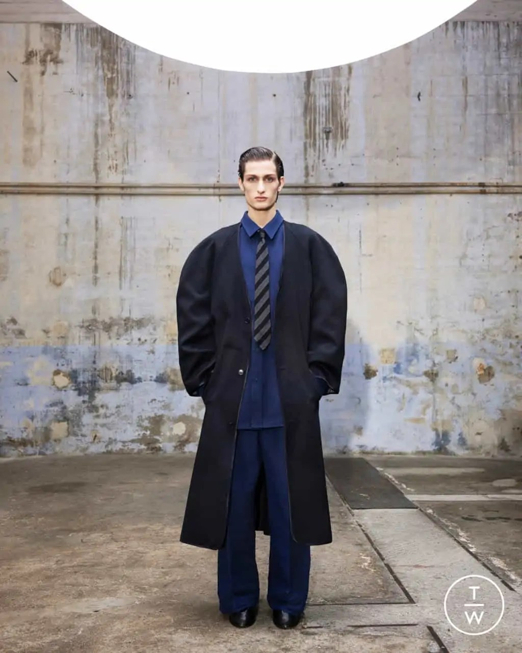 15 FALL/WINTER TRENDS FOR MEN IN 2021 467