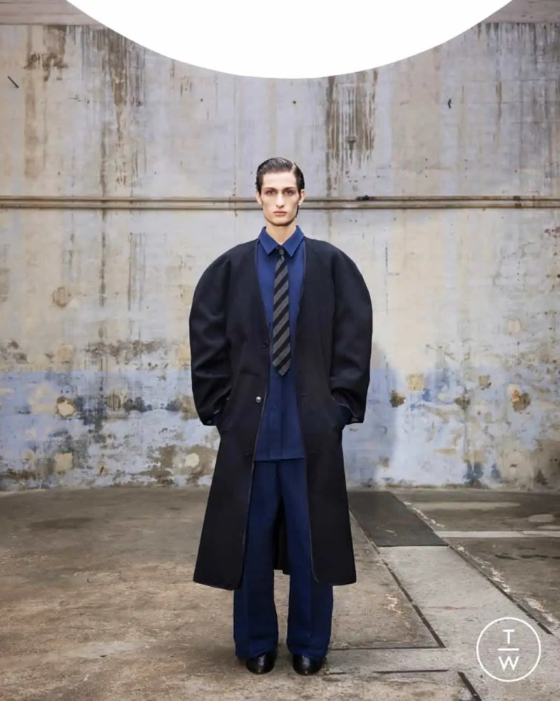 15 FALL/WINTER TRENDS FOR MEN IN 2021 727