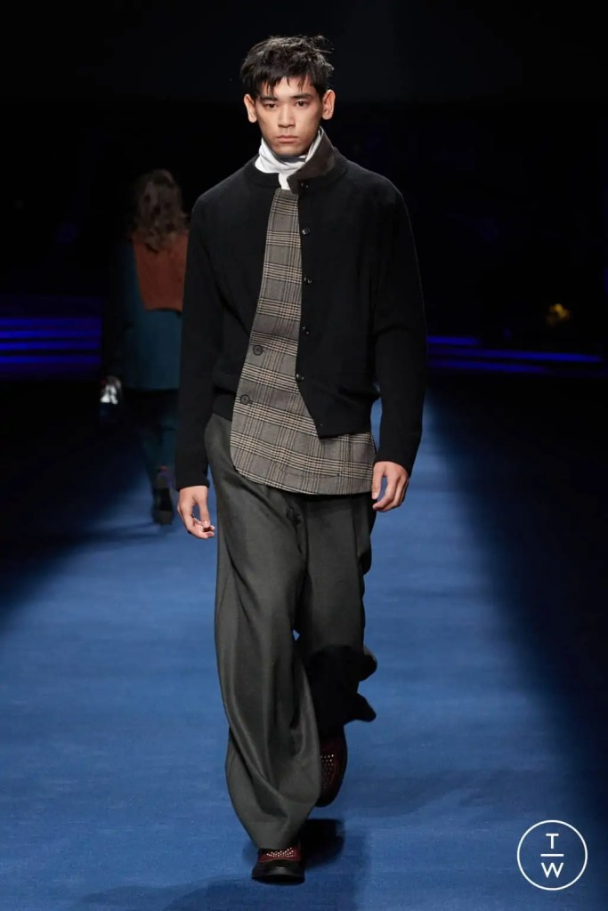 15 FALL/WINTER TRENDS FOR MEN IN 2021 836