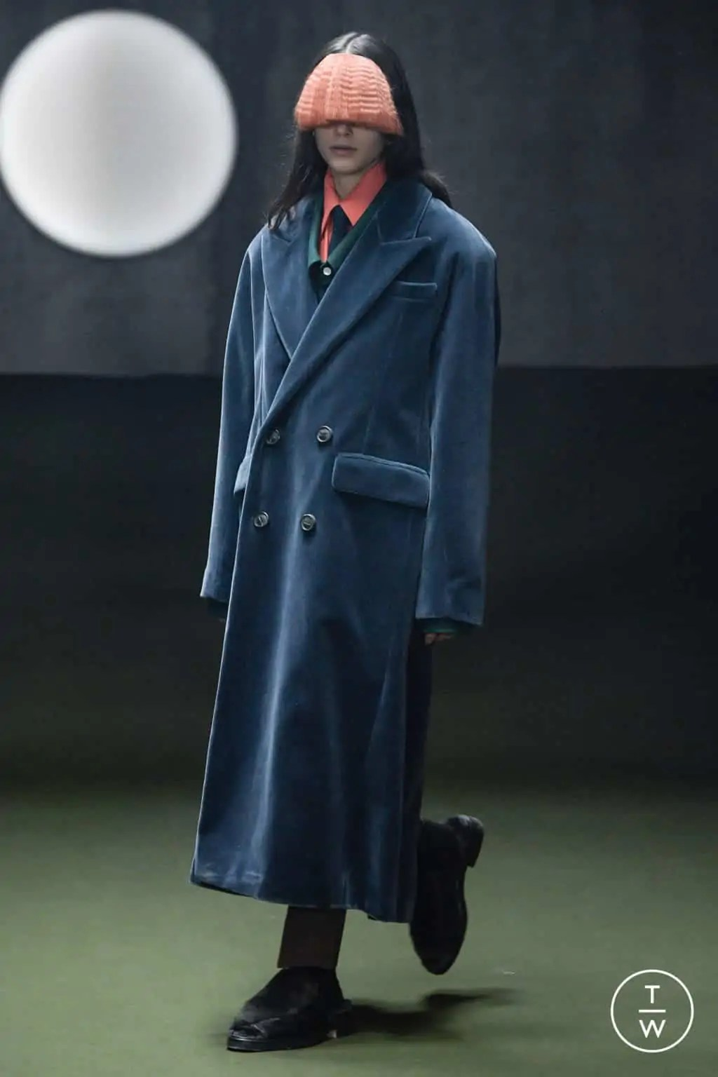 15 FALL/WINTER TRENDS FOR MEN IN 2021 465