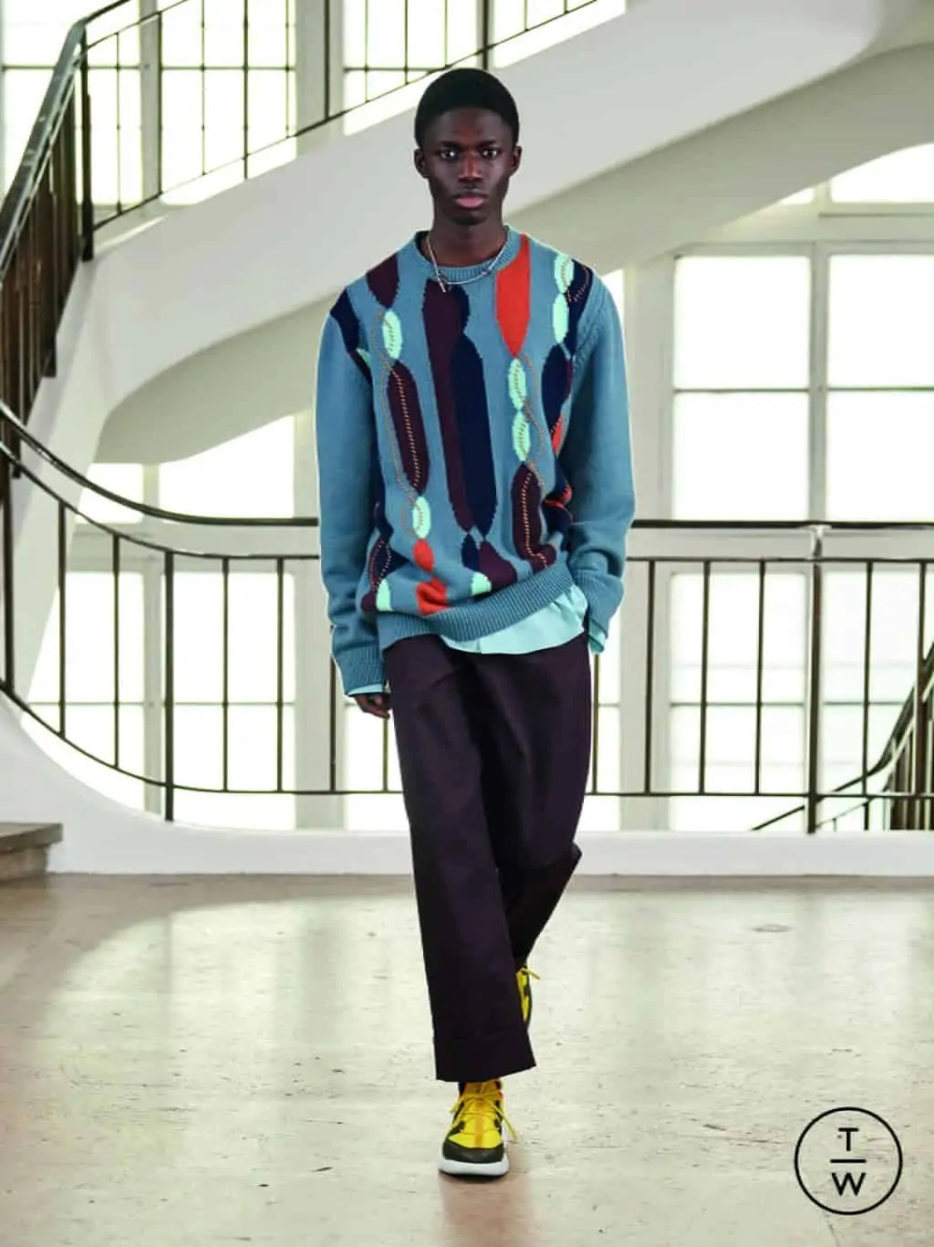 15 FALL/WINTER TRENDS FOR MEN IN 2021 477