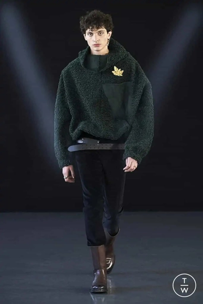 15 FALL/WINTER TRENDS FOR MEN IN 2021 862