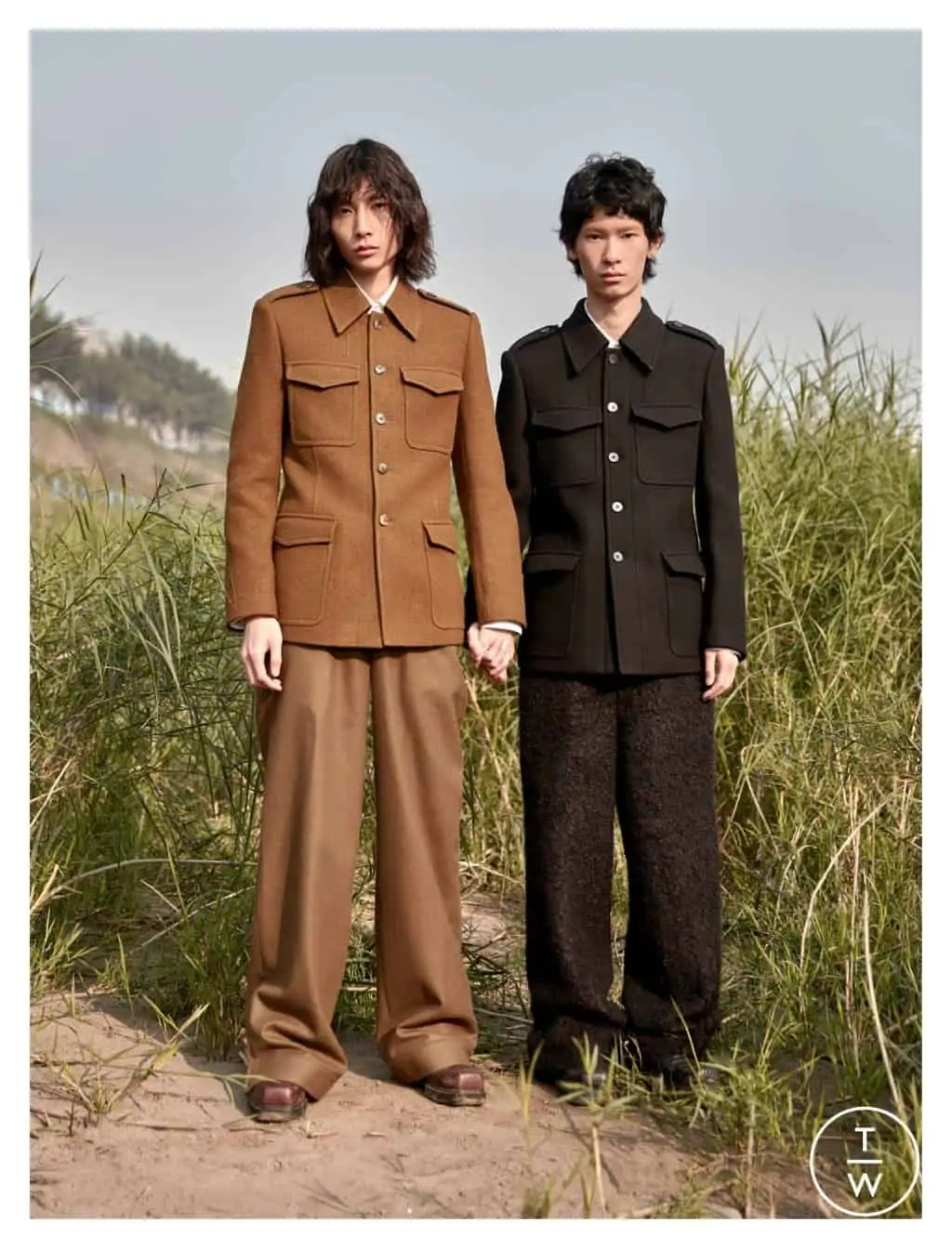 15 FALL/WINTER TRENDS FOR MEN IN 2021 533