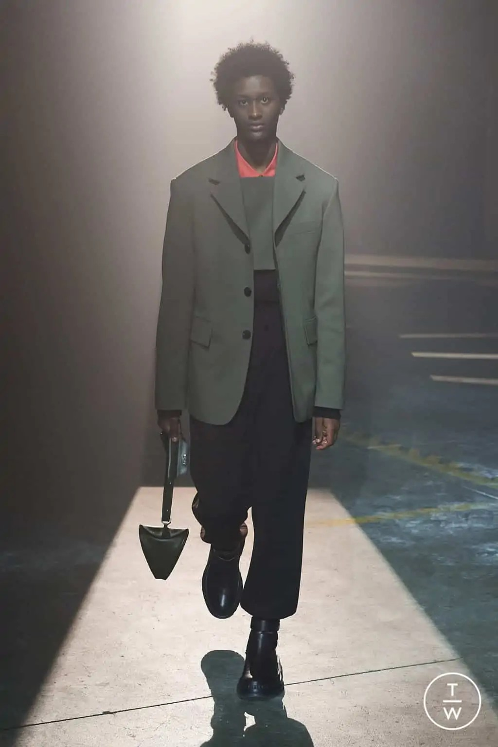 15 FALL/WINTER TRENDS FOR MEN IN 2021 604