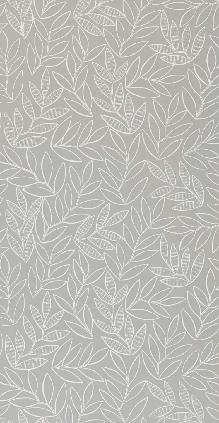 40+ Wallpaper Ideas that you have to see 55
