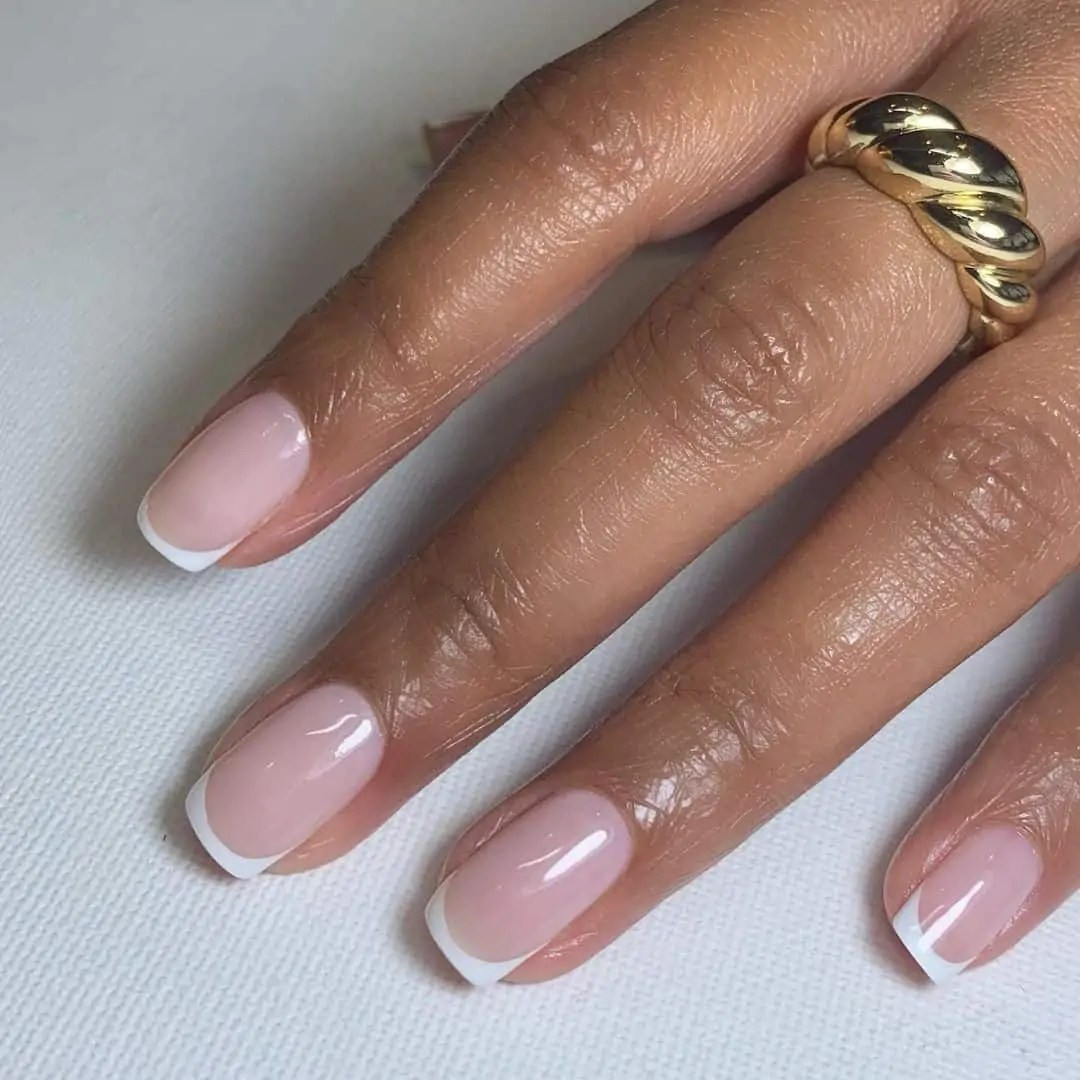 Fall Nails Ideas that you have to see 57