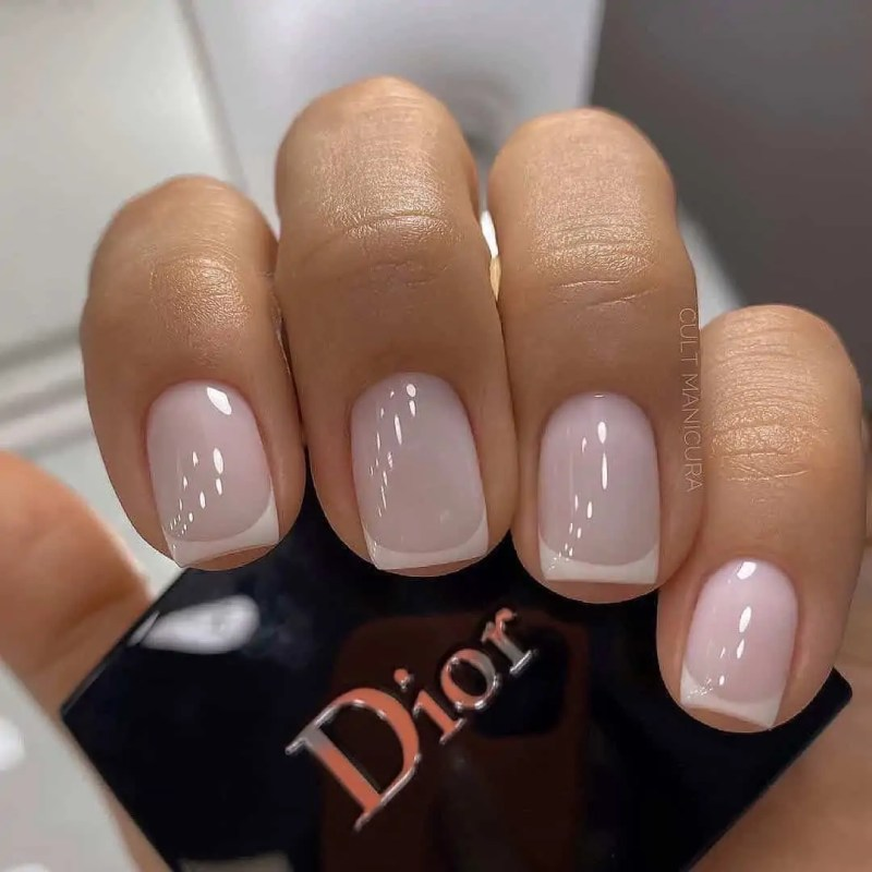 Fall Nails Ideas that you have to see 239