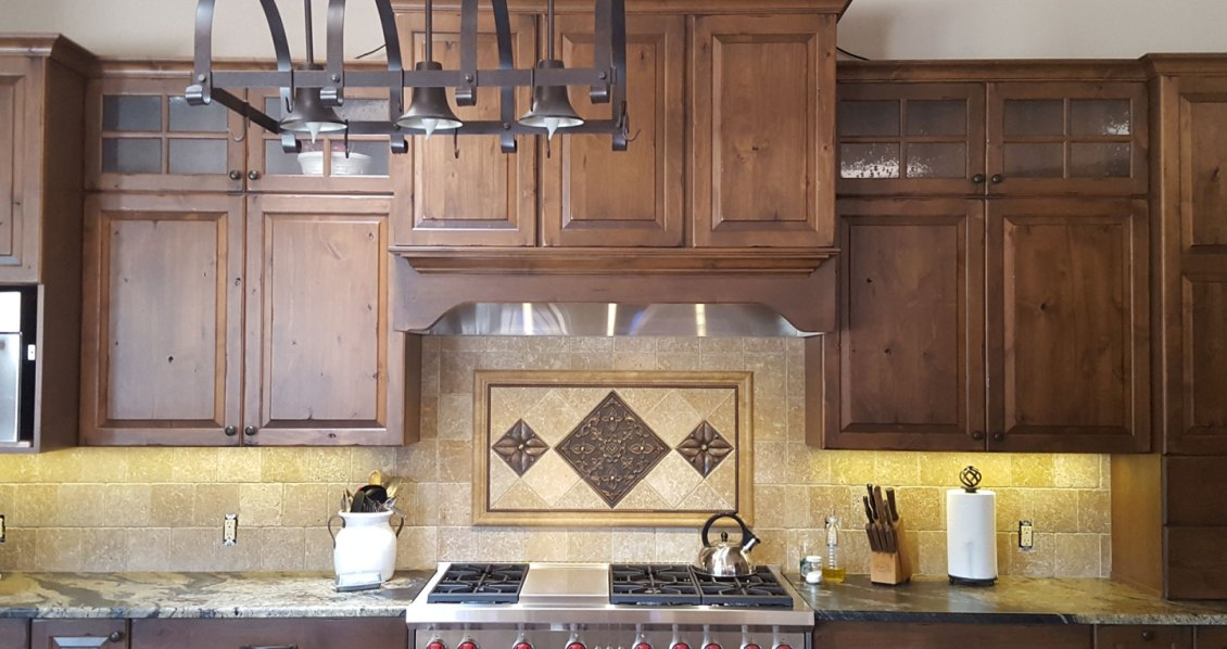 countertops cabinetry albuquerque nm