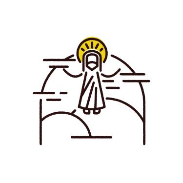 JesusAscension