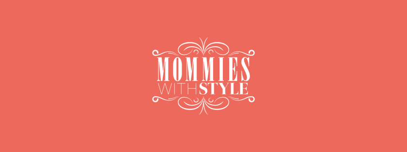 Mommies With Style