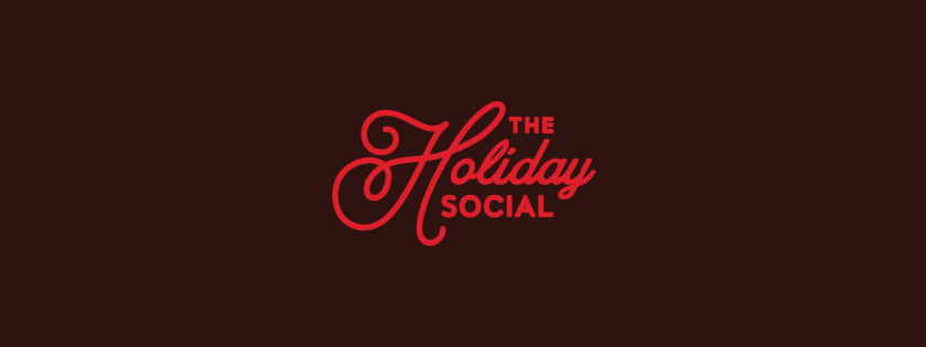 The Holiday Social