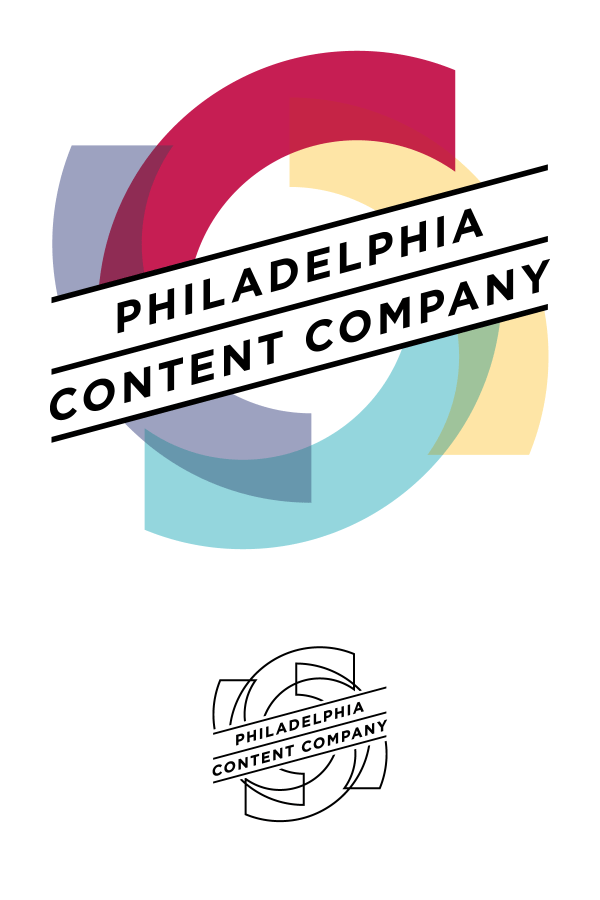 PCCo_logo