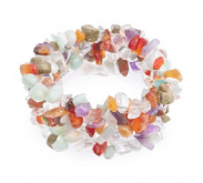 Dreamy Chip Bracelet