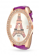 purple-rose-eiffel-tower-watch