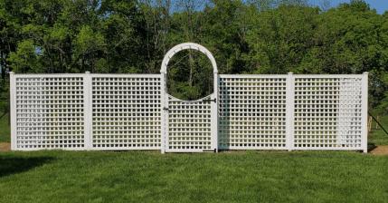 garden_fence_featured (1)