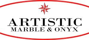 Artistic Marble & Onyx