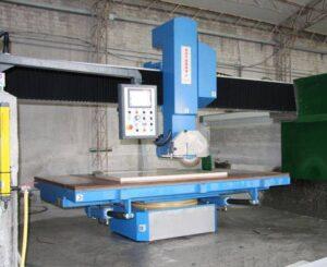 italian marble cutting machine