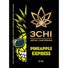 3-Chi-delta-8-Pineapple-Express-1ml