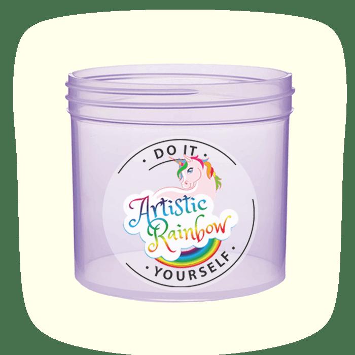 custom slime jar