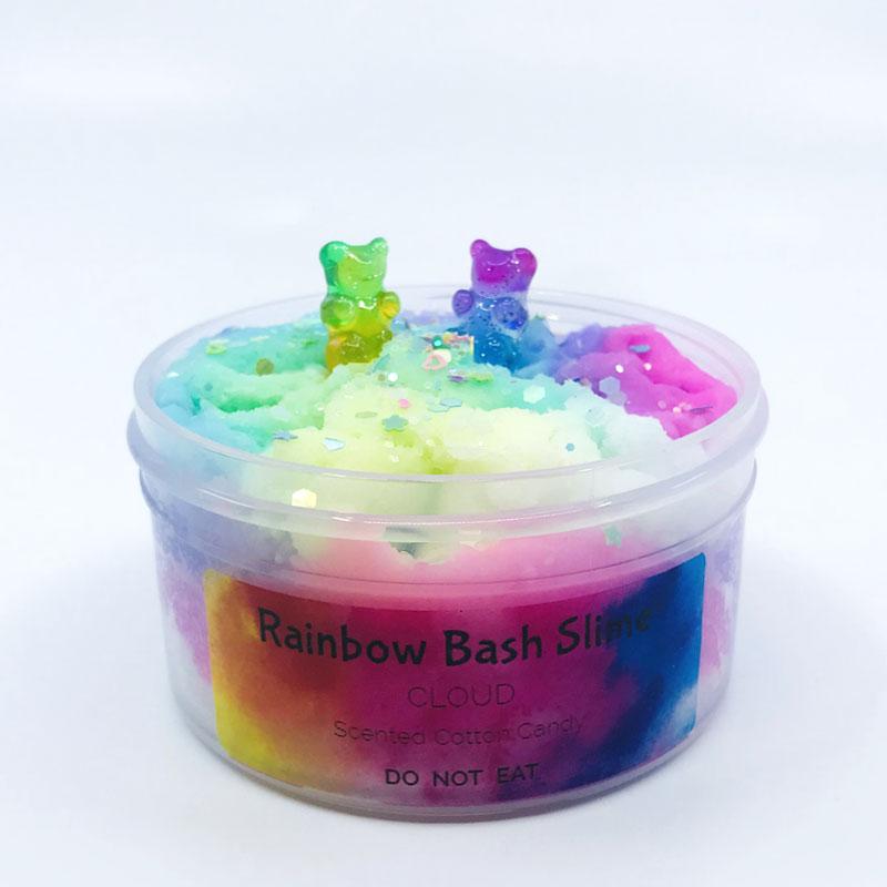 rainbow-bash-slime